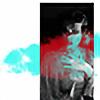 Fenty34000's avatar