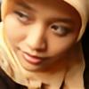 fenty621985's avatar