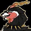 FenwaysARPG's avatar