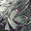 Fenx07's avatar