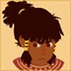 Fenxus's avatar