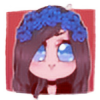 fenythia's avatar