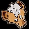 fenyue's avatar