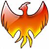 FenyX93's avatar