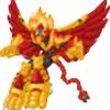 fenyxshalo's avatar