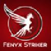 FenyxStriker's avatar
