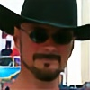 FeoAmante's avatar