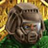 Feodrich's avatar