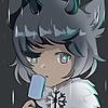 FeoFoxx's avatar