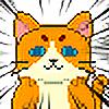 feogirl67's avatar