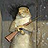 feorag's avatar