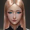 Feorine's avatar