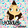 fepaa's avatar