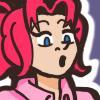 FepiDrawings's avatar