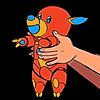 Fepir's avatar
