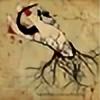 fepmoreira's avatar