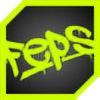 FepsDesign's avatar
