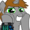FEqBrony's avatar