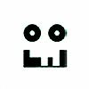 fer-fer's avatar