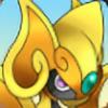 fer-gon's avatar