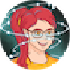 Fer-jvp's avatar