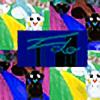 FER-PMD's avatar