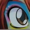 Fer-sempai's avatar