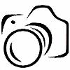 Fer-Senpai's avatar