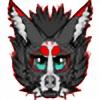 Fer0zza's avatar