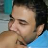 fer30n's avatar