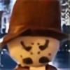 fera-festiva's avatar