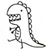 fera-nai's avatar