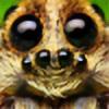 ferabird's avatar