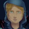 Ferabyss's avatar