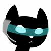 FeraCursed's avatar