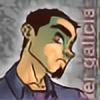 ferah11's avatar