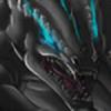 Ferain's avatar