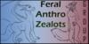 Feral-Anthro-Zealots
