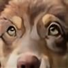feral-arts's avatar