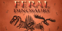 feral-dinosaurs