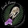 feral-ferns's avatar