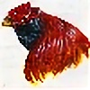 feral-fowl's avatar