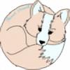 Feral-Inari's avatar