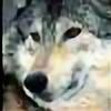 Feral-Instinct's avatar