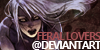 Feral-Lovers's avatar