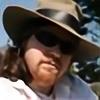 feral-photos's avatar