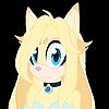Feral-Spirit's avatar