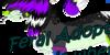 FeralAdoptable's avatar