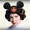Feralanoff's avatar