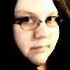 feralcatspirit's avatar